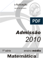 Matematica-1anoEM-2010