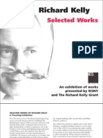 Richard Kelly Selected Works