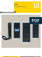 A100K10760 DAK48 Installation Guide