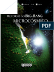 Retorno ao Big-Bang Microcósmico