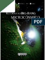 Retorno ao Big-Bang Microcósmico
