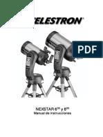 1235101642_6semanualspanis telescopio celestron