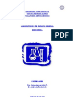 Manual de Lab Oratorio Quimica General-I Sem 2009