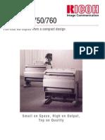 ricohfw750brochure