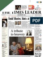 Times Leader 07-28-2011