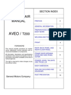 aveo electrical wiring diagram