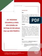 20100208_caseStudy_kpn_es