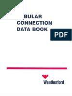 47787041 Tubular Connection Data Book 2