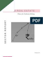 RealEstate PINC 260211
