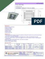BSMLA-01-236-336_CFL-W2EB-WEB2-std[1]