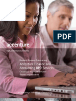 269Accenture Finance and Accounting BPO Services Brochure