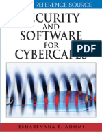 Security and Software for Cybercafes~Tqw~_darksiderg