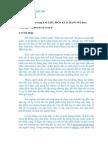 Bản đã dịch của trang TAI LIEU DICH KT