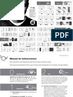 c60t419a5 Manual Fagor Induccion 14 Idiomas - Servicio Tecnico Fagor