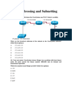 Bai tap IP