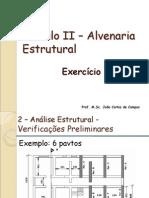 Exercício II v4