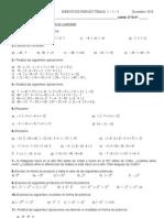 Diciembre_Refuerzo_2_ESO_Matemticas._Temas_1_2_3 (1)