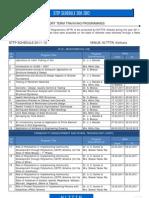 ProgramCal_2011-12