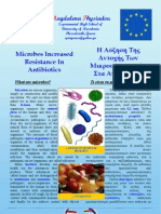 Microbes 13
