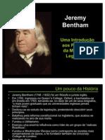 Jeremy Bentham (2)