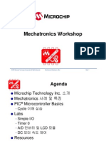 Mechatronics_WS_CĹëÇŐ_Alex