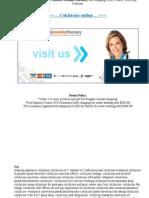 Colchicine 0.6, Colchicine Drug, Price of Diflucan