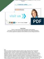 Colchicine Drug, Diflucan Medication, Colchicine FDA