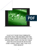 WATER-WEB