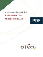 methodologie-projet-innovant
