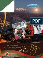 Estatuto_Autonómico_La_Paz
