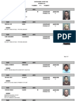 07-04-11  Montgomery County VA Jail Booking Info (photos)