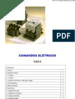 comando_eletricos