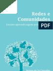 Redes e comunidades