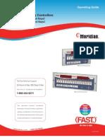FAStron MEC-110 Spm
