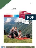 Ötztal Card 2011