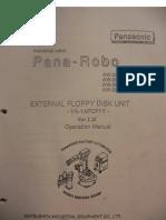 FDunit Manual
