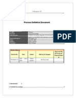 As-Is PD Document Financial Control BALA Revised 2 4[1]