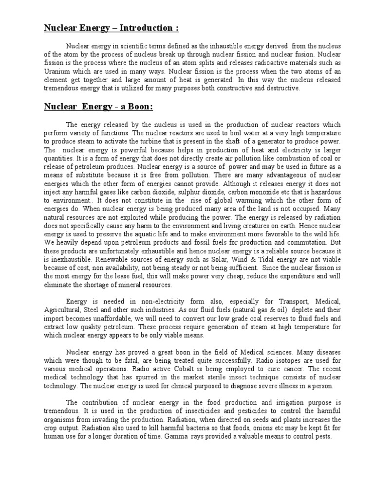 Personal Essay Examples High School Start Brain Storming Now And You Also May Possibly Find A Winner Buying A  School Essay Paper On The Web Is Easy Provided That You Just Understand  How To  My English Class Essay also Essay Paper Writing Can The Essay Producing Support Targets Fit Techniques At  Health Care Essay