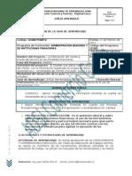 GuiaAprendizaje2_UtilizarHerramientasOfimaticas