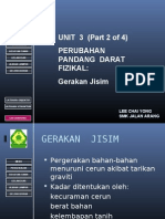UNIT 3b