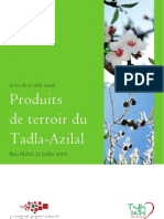 CRITadlaFichiers Publications Actes Table Ronde