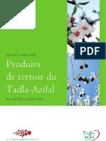 CRITadlaFichiers Publications Actes Table Ronde