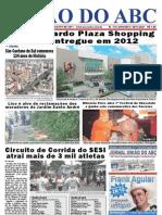 Jornal União do ABC - Edição 114