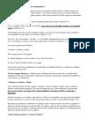 Sanidad Interior Cuatro Leyes Espirituales 1