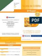 folleto_oro