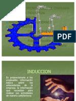 induccion-presentacion-091108212907-phpapp01255