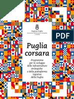 Puglia_Corsara