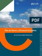 ahorro_eficiencia_resumen