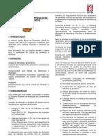 ORIENTACAO_Cestas_Alimentos