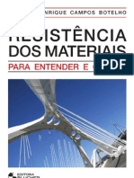 resistencia_materiais
